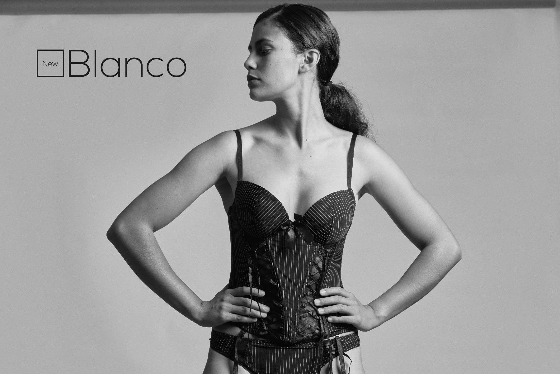 newblanco.jpg